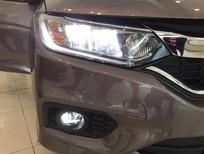 Đồng Nai - Honda City 2018 - Trả trước 180tr nhận xe ngay - Hỗ trợ Giá Tốt Nhất