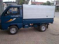 Bán xe tải nhỏ 8 tạ 9 tạ giá rẻ tại Hải Phòng Thaco towner800 - 0936766663