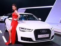 Bán Audi A6 Đà Nẵng, màu trắng, nhập khẩu chính hãng, giá tốt