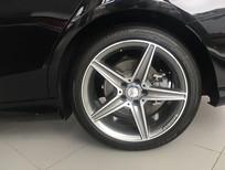 Bán xe Mercedes C300 AMG 2017 Giá Chiết Khấu Tốt Nhất Thị Trường