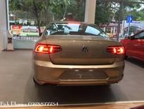 Bán xe Volkswagen Passat giá rẻ, màu vàng, xe nhập chính hãng, Lh: 0978877754 Ms Phượng