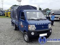 Khuyến mãi xe tải Dongben 870kg, 810kg, 770kg cho 50 khách hàng đầu tiên
