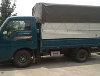 Bán xe 2.4 Tân Thaco Kia sản xuất 2017