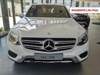 GLC 250 - Giá tốt giao ngay - LH 0935809978