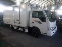 Xe tải Kia K190 1 tấn 9, xe tải Kia F125 1 tấn 25, xe tải Kia vào thành phố 1 tấn 25, xe tải Kia 1 tấn 9 vào thành phố