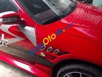 Bán Honda Integra đời 1994, màu đỏ, 345tr