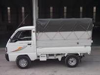 Cần bán xe tải 9 tại 9 Thaco Towner800 đời 2018, giá 159tr