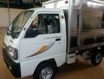 Xe tải Thaco Towner 800 kg, giao xe ngay