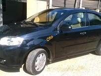 Bán Daewoo Gentra Sx sản xuất 2008, còn rất mới