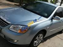 Cần bán xe Kia Cerato 2008, nhập khẩu