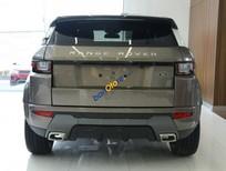 Bán LandRover Range Rover Evoque đời 2017, nhập khẩu chính hãng