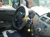 Cần bán xe Chevrolet Spark 2012 xe gia đình