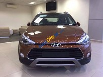 Bán Hyundai i20 Active đời 2017, 599.3 triệu