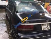 Bán Daewoo Prince năm sản xuất 1994, nhập khẩu, 50 triệu