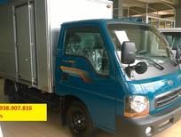 Xe tải Kia tải trọng 2 tấn 4, vào thành phố giá hấp dẫn
