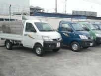 Bán mới xe tải 9.9 tạ giá rẻ Hải Phòng