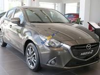 Cần bán Mazda 2 1.5L, số tự động 6 cấp, đời 2017, mới 100%, giá tốt
