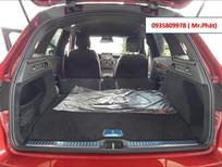 Mercedes Benz GLC 300 màu đỏ rất đẹp, giá tốt
