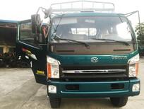 Ô tô tải (có mui) – Chiến Thắng ct6.50tl1/4x4/km – 6.500 kg