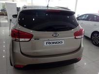 Bán xe Kia Rondo 2.0 GAT đời 2018, màu nâu, giá 609 triệu_0974312777