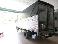 Bán Isuzu 2.3 tấn- KM 9.4tr tiền mặt, 50% thuế trước bạ, máy lạnh, 12 phiếu bảo dưỡng