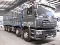 Cần bán xe tải trên 10tấn đời 2015, màu xám, nhập khẩu nguyên chiếc