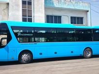 Bán xe Hyundai Universe đời 2017, nhập khẩu chính hãng