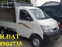 Xe tải Towner 800A 900kg, xe tải nhẹ máy xăng 900kg, xe tải nhẹ máy xăng 850kg, xe tải 750kg, xe tải nhẹ 650kg Long An