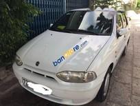 Cần bán xe Fiat Siena 2003, người lớn tuổi đi làm