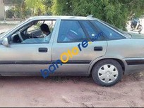 Bán Daewoo Espero sản xuất năm 1995, màu bạc, 33tr