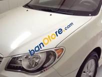 Cần bán xe Hyundai Avante 1.6MT năm 2012, bảo quản cẩn thận