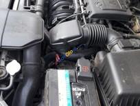 Bán Kia Carens SX đời 2009, màu bạc, xe nhập số tự động, giá tốt