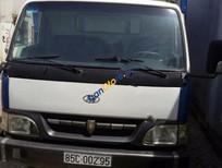 Cần bán lại xe Vinaxuki 3500TL đời 2007, 3T5 thùng inox