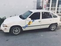 Cần bán Kia Concord đời 1989, màu trắng