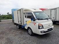 Hyundai cũ Hà Nội bán xe tải 1 tấn Porter nhập khẩu - LH 0888.141.655