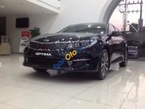 Bán xe Kia Optima AT đời 2017, xe mới, giá 820 triệu
