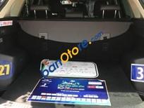Cần bán xe Mazda CX 5 sản xuất năm 2013, màu đen