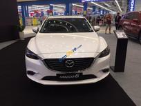 Cần Mazda 6 2.0L mới 2018 - liên hệ Mr Toàn - 0936.499.938