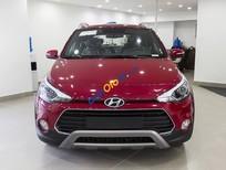 Hyundai i20 Active 2017 - Ưu đãi cực lớn - Hỗ trợ trả góp lên đến 80% - LH để được tư vấn tốt nhất 0904488246