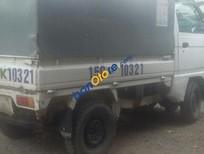 Bán xe Suzuki Carry đời 2011 chính chủ, giá chỉ 170 triệu, 0936779976