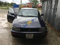 Cần bán Toyota Camry năm 1996 chính chủ, 160 triệu