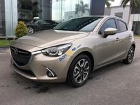 Bán xe Mazda 2 1.5 Hatchback - Chỉ 539 triệu, đủ màu, giao xe ngay, hỗ trợ trả góp 80% - Liên hệ 0918.542.161