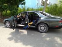 Bán ô tô Mazda 929 đời 2001, giá 155tr