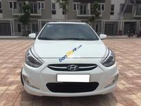 Cần bán Hyundai Accent 1.4 số tự động đời 2015, xe Hà Nội