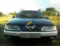 Bán Daewoo Espero sản xuất năm 1995, nhập khẩu, giá tốt