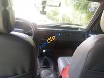 Bán xe Mazda B series 1996, ĐK 1997, 70tr