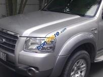 Bán xe Ford Everest 4x2 AT sản xuất 2008, giá chỉ 439 triệu