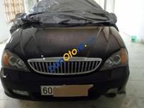 Cần bán lại xe Daewoo Magnus năm sản xuất 2001, giá tốt