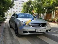 Cần bán Mercedes đời 2006, giá chỉ 450 triệu