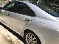 Mình cần bán xe Lexus ES 350 đời 2010, đăng kí T2/2011 - Biển số 8 nút